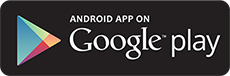 Download the CoOp app from Google Play