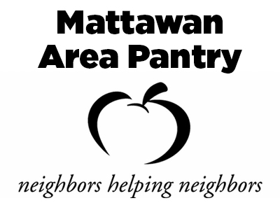 Mattawan Food Pantry