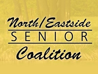 North/Eastside Senior Coalition