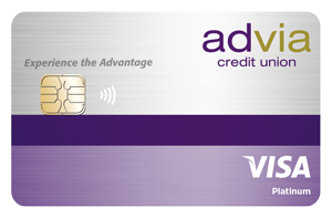 visa platinum fixed rate - Visa Platinum Credit Card