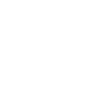 payWave Icon