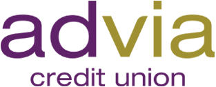 Advia Credit Union | Experience the Advantage