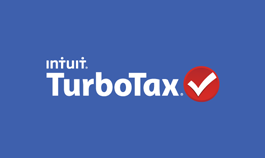 Save up to $15 on TurboTax federal products.