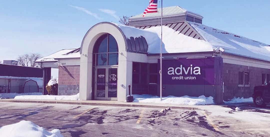 Picture of Janesville, WI Branch
