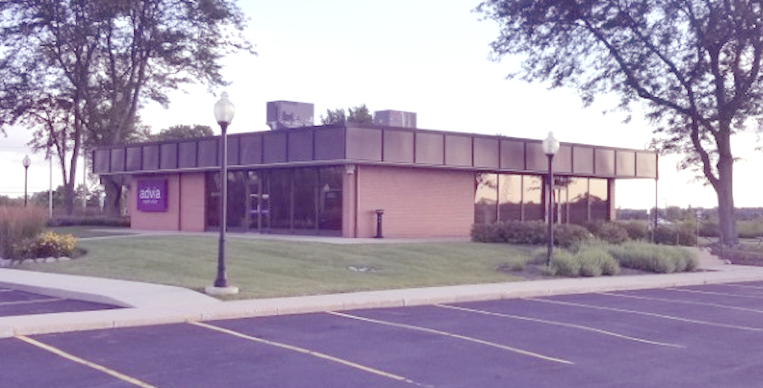 Picture of Crystal Lake, Il Branch