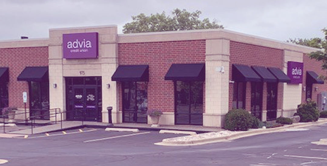Picture of Woodstock, Il Branch